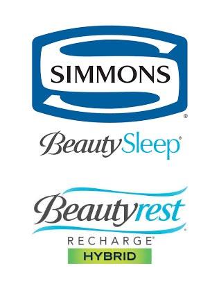 Mattress Logos