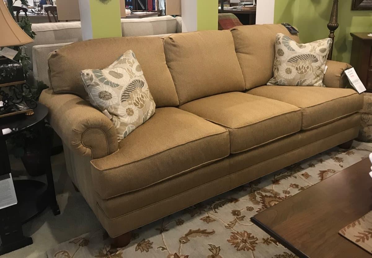Tremendous Harden Sofa Chap De Laines Short Links Chair Design For Home Short Linksinfo